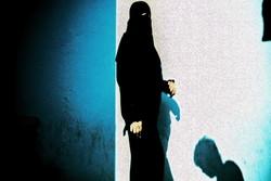 ۷ ههزار ئهورووپایی بوونهته داعشی