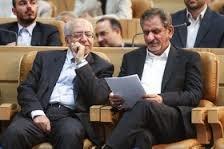 جهانگیری قفل طرح اعتباری خرید کالای ایرانی را باز کرد