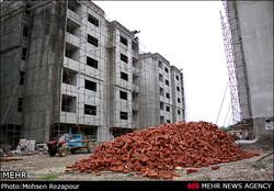 بازار تعهدی مصالح ساختمانی ایجاد شد/ خرید کلی؛ تزریق مرحلهای