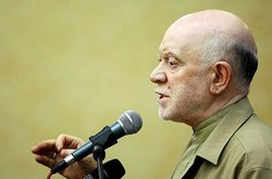 Senior politician urges reaction to US JCPOA violation