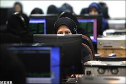 ۲ بخشدار و ۴ مدیر کل زن در چهارماه اخیر در استان تهران منصوب شدند