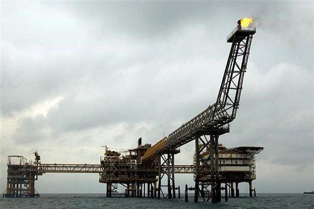 Iran supasses Russia in natural gas reserves thumbnail
