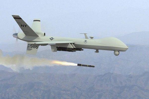 ڈرون حملوں میں شہریوں کی ہلاکت، سی آئی اے سے جواب طلبی کی پالیسی منسوخ