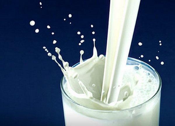 ۲ هفته از مصوبه سازمان حمایت گذشت/ نرخ شیرخام گران نشد