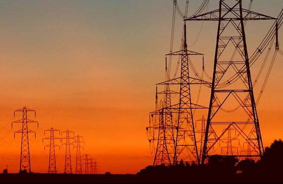 Tehran to suffer no more from power outage