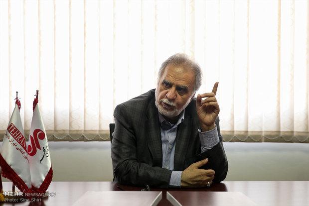 تامین مالی ۱۰۰ میلیون یورویی اروپاییها در معادن ایران