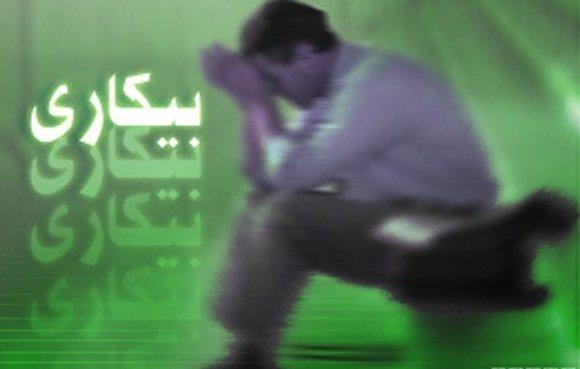 اوضاع بیکاری در ۱۲گروه سنی/ بیکارترین جوانان ایرانی چند سالهاند؟