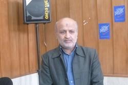 همایش آموزشی ویژه حافظان قرآن کریم در خراسان جنوبی برگزار شد