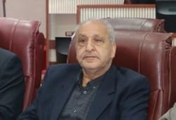 وزیر علوم برای راه اندازی شبکه علمی ضرب الاجل تعیین کرد