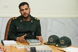 ۱۰۰۰ واحد مسکونی توسط سپاه در استان بوشهر تکمیل میشود