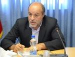 اسامی مساجد سخنرانی نامزدهای مجلس در اردبیل اعلام شد