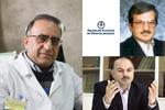 جایزه آکادمی چشم پزشکی