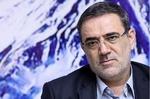 حجت الله خدایی سوری، نماینده مجلس