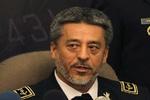 Habibollah-Sayyari1.jpg