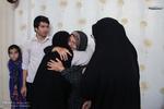 آزادی ۲۱ زندانی زن توسط یک خیر گمنام تهرانی