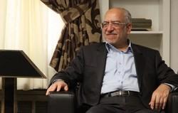 موافقت نعمتزاده با حذف کارت بازرگانی/ خرید و فروشهای صوری و سودهای میلیاردی