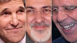 Kerry-Zarif-Lavrov.jpg