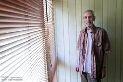 گفتگو با یونس صباحی رییس انجمن مدیران تولید