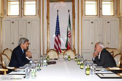 چهارمین روز دور نهایی مذاکرات ایران و ۱+۵