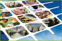 بیتوجهی دانشگاه و صنعت به نیازهای جامعه در حوزه اشتغال