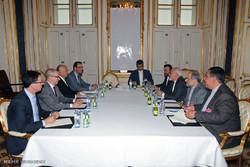 مذاکرات میں 7 جولائی تک توسیع