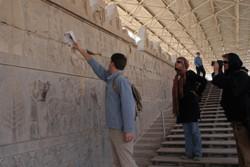 راهنمایان گردشگری، سفیران صلح و دوستی فرهنگها هستند