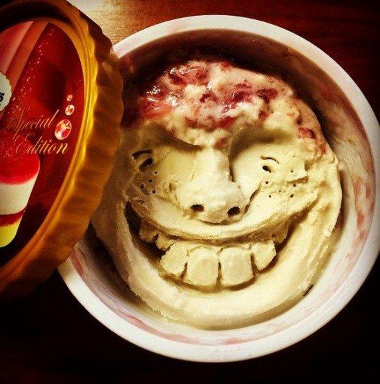 Makato-Asano-ice-cream4-550x556.jpg