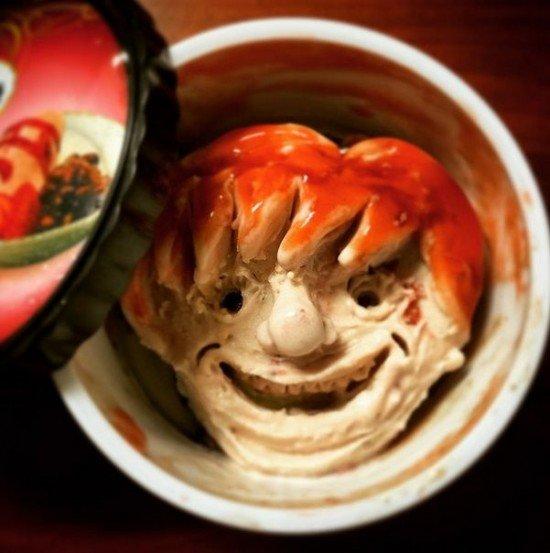 Makato-Asano-ice-cream5-550x553.jpg