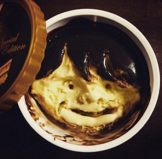 Makato-Asano-ice-cream7-550x541.jpg