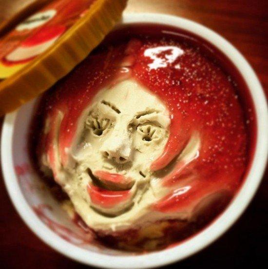 Makato-Asano-ice-cream-550x552.jpg