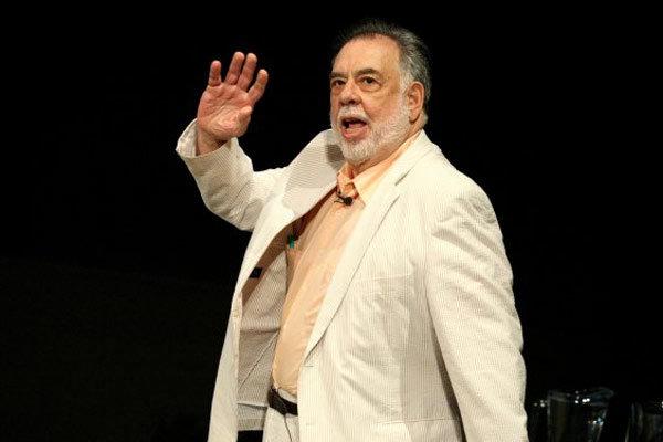 Coppola'dan 'Muhammed Resulullah' filmine övgü