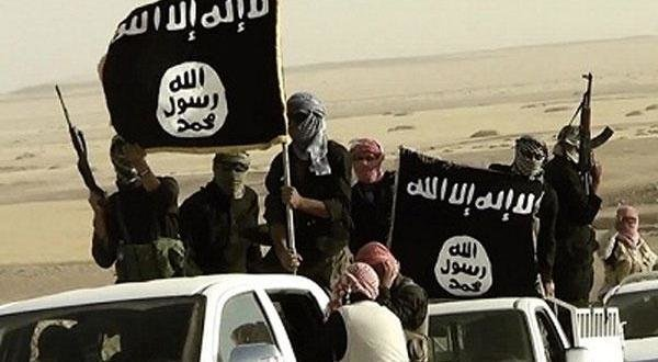 داعش دہشت گردوں نے نماز عید پر پابندی عائد کردی