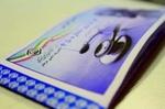 صدور دفترچه درمانی تامین اجتماعی نوزادان به محض دریافت شناسنامه