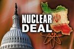 مذاکرات هسته ای ایران