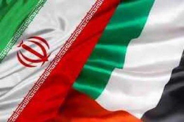 Iran top target for UAE investors
