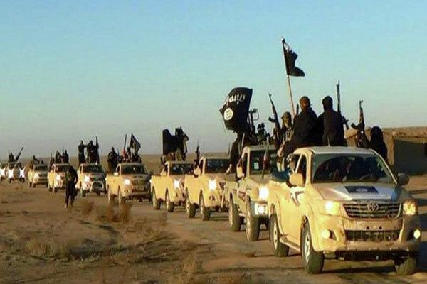 داعش کی سعودی عرب کو کھوکھلی دھمکی/ سعودی اور داعش ایک ہی سکے کے دو رخ