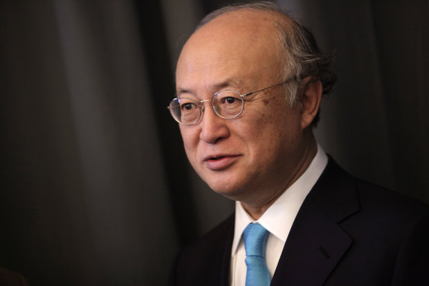 IAEA: Question of trust and independence