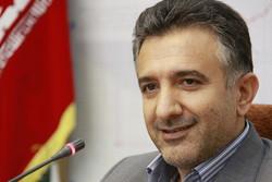 حسین فیروزی