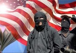 BM'nin arabuluculuğu veya teröristlerin kurtarılışı?!