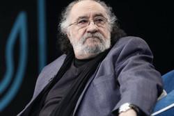 انتقاد داریوش ارجمند به سوءاستفاده از اظهاراتش درباره برنامه ۹۰