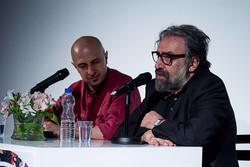 کیمیایی از خاطرات «سرب» گفت/ جواب منفی به علی حاتمی