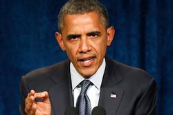 Obama İranlıların Nevruzunu kutladı