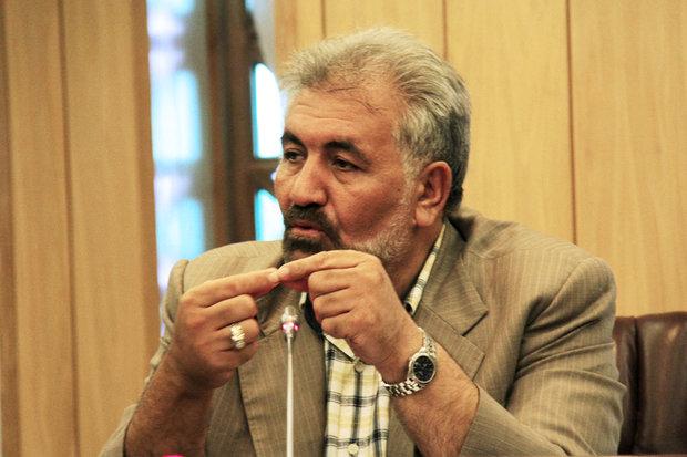 نرخ بیکاری در اصفهان هر روز افزایش مییابد