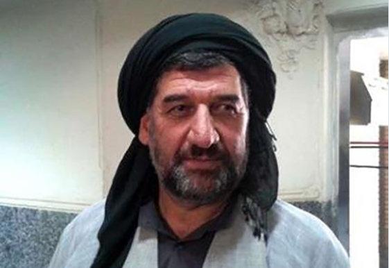 توافق هسته ای با حمایت و هدایت رهبر معظم انقلاب اسلامی به دست آمد