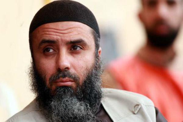 احمد شاہ مسعود کا وہابی قاتل لیبیا میں ہلاک