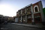 شهرک تلویزیونی غزالی به ۵۳ هکتار میرسد/ ساخت لوکیشنهای جدید