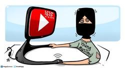 ISIL Media