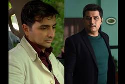 تغییر جدول پخش سریالهای رمضانی در هفته جاری
