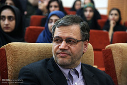کند شدن رشد علمی ایران در پزشکی/پایین بودن میزان ارجاع به مقالات