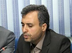 پیشرفت ۳۰ درصدی طرح تله مترینگ آبرسانی در جنوب شرق استان تهران